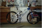 Scott's old Sugar3